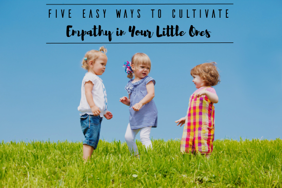 Putting-Yourself-in-Another-Shoe-Five-Easy-Ways-to-Cultivate-Empathy-in-Your-Little-Ones