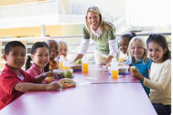 Brain-Booster-5-Food-Options-for-Your-Preschooler