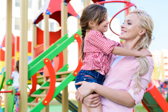 how-to-see-the-good-side-of-childrens-tantrums