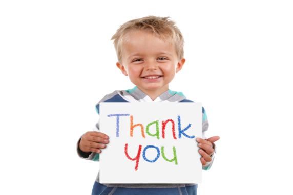 tips-to-teach-gratitude-to-your-child