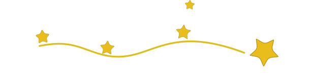 Little Believer's Academy - logo